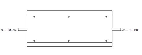 スライドドア対応型
