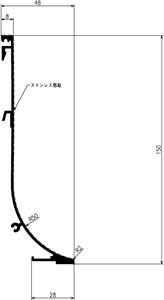 TP2-50HS図面